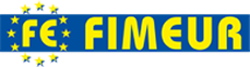 FimeurGroup